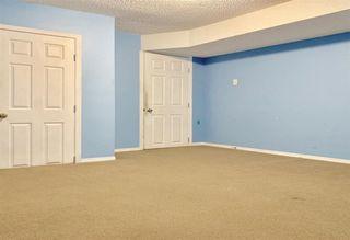 Photo 21: 11704 79 Street in Edmonton: Zone 05 House for sale : MLS®# E4164968