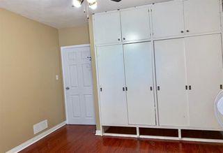 Photo 25: 11704 79 Street in Edmonton: Zone 05 House for sale : MLS®# E4164968