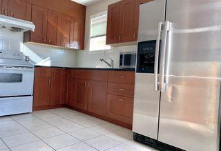 Photo 6: 11704 79 Street in Edmonton: Zone 05 House for sale : MLS®# E4164968