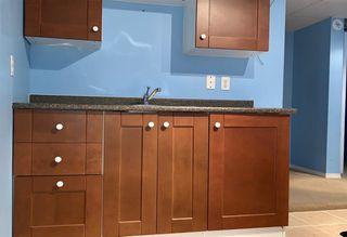 Photo 9: 11704 79 Street in Edmonton: Zone 05 House for sale : MLS®# E4164968