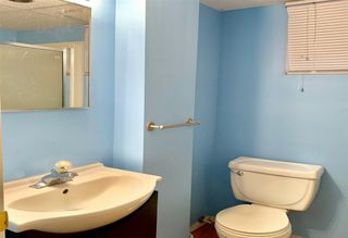 Photo 16: 11704 79 Street in Edmonton: Zone 05 House for sale : MLS®# E4164968