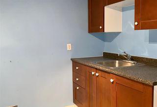Photo 15: 11704 79 Street in Edmonton: Zone 05 House for sale : MLS®# E4164968
