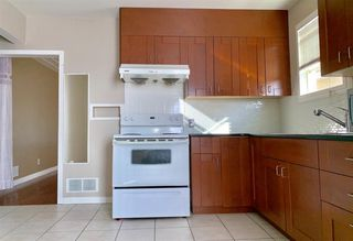 Photo 8: 11704 79 Street in Edmonton: Zone 05 House for sale : MLS®# E4164968