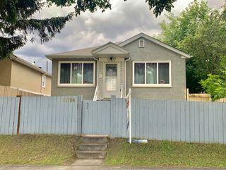 Photo 2: 11704 79 Street in Edmonton: Zone 05 House for sale : MLS®# E4164968
