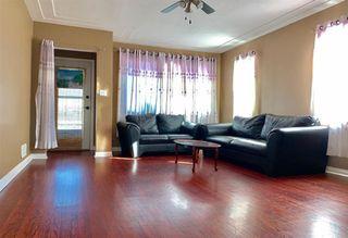 Photo 3: 11704 79 Street in Edmonton: Zone 05 House for sale : MLS®# E4164968