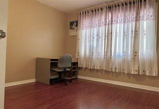 Photo 5: 11704 79 Street in Edmonton: Zone 05 House for sale : MLS®# E4164968