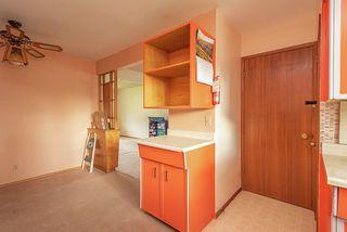 Photo 7: 3623 111A Street in Edmonton: Zone 16 House for sale : MLS®# E4169036