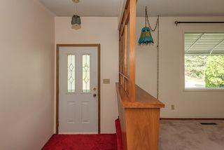 Photo 2: 3623 111A Street in Edmonton: Zone 16 House for sale : MLS®# E4169036