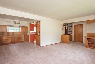 Photo 6: 3623 111A Street in Edmonton: Zone 16 House for sale : MLS®# E4169036
