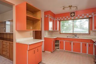 Photo 8: 3623 111A Street in Edmonton: Zone 16 House for sale : MLS®# E4169036