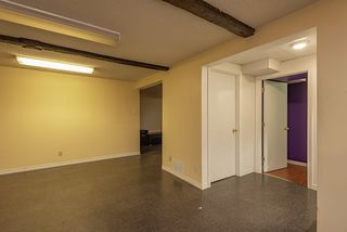 Photo 23: 3623 111A Street in Edmonton: Zone 16 House for sale : MLS®# E4169036