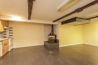 Photo 22: 3623 111A Street in Edmonton: Zone 16 House for sale : MLS®# E4169036