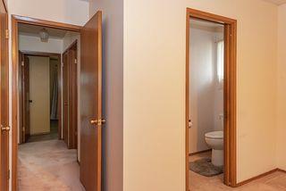 Photo 12: 3623 111A Street in Edmonton: Zone 16 House for sale : MLS®# E4169036