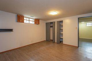 Photo 19: 3623 111A Street in Edmonton: Zone 16 House for sale : MLS®# E4169036