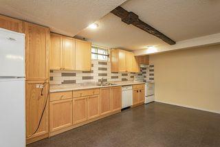 Photo 21: 3623 111A Street in Edmonton: Zone 16 House for sale : MLS®# E4169036