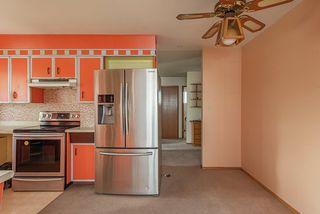 Photo 10: 3623 111A Street in Edmonton: Zone 16 House for sale : MLS®# E4169036