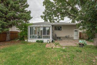 Photo 29: 3623 111A Street in Edmonton: Zone 16 House for sale : MLS®# E4169036