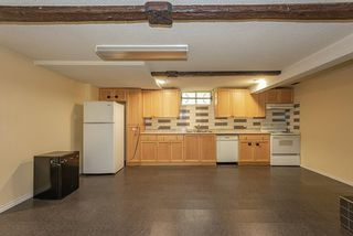 Photo 20: 3623 111A Street in Edmonton: Zone 16 House for sale : MLS®# E4169036