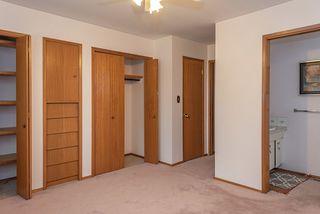 Photo 14: 3623 111A Street in Edmonton: Zone 16 House for sale : MLS®# E4169036