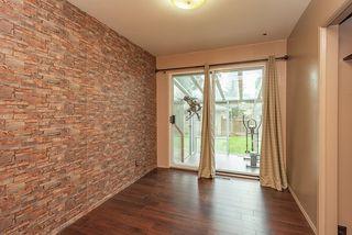 Photo 15: 3623 111A Street in Edmonton: Zone 16 House for sale : MLS®# E4169036