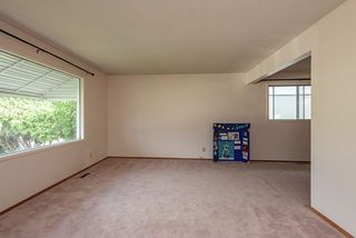 Photo 4: 3623 111A Street in Edmonton: Zone 16 House for sale : MLS®# E4169036