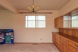 Photo 5: 3623 111A Street in Edmonton: Zone 16 House for sale : MLS®# E4169036
