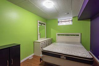 Photo 25: 3623 111A Street in Edmonton: Zone 16 House for sale : MLS®# E4169036