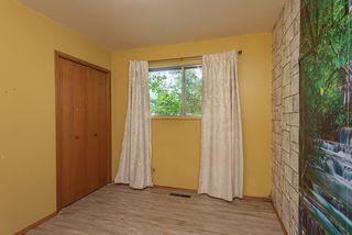 Photo 16: 3623 111A Street in Edmonton: Zone 16 House for sale : MLS®# E4169036