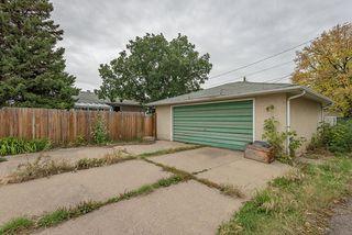 Photo 30: 3623 111A Street in Edmonton: Zone 16 House for sale : MLS®# E4169036