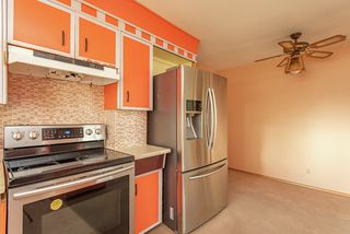 Photo 9: 3623 111A Street in Edmonton: Zone 16 House for sale : MLS®# E4169036