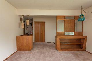 Photo 3: 3623 111A Street in Edmonton: Zone 16 House for sale : MLS®# E4169036