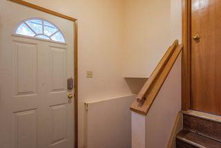 Photo 18: 3623 111A Street in Edmonton: Zone 16 House for sale : MLS®# E4169036