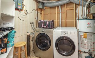 Photo 27: 3623 111A Street in Edmonton: Zone 16 House for sale : MLS®# E4169036