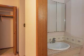Photo 13: 3623 111A Street in Edmonton: Zone 16 House for sale : MLS®# E4169036