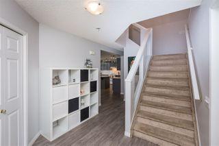 Photo 5: 511 Klarvatten Lake Wynd in Edmonton: Zone 28 House for sale : MLS®# E4169193