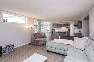 Photo 9: 511 Klarvatten Lake Wynd in Edmonton: Zone 28 House for sale : MLS®# E4169193