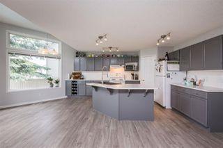 Photo 11: 511 Klarvatten Lake Wynd in Edmonton: Zone 28 House for sale : MLS®# E4169193