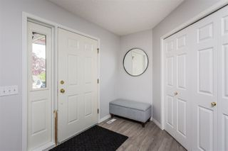 Photo 6: 511 Klarvatten Lake Wynd in Edmonton: Zone 28 House for sale : MLS®# E4169193