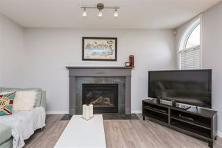 Photo 10: 511 Klarvatten Lake Wynd in Edmonton: Zone 28 House for sale : MLS®# E4169193