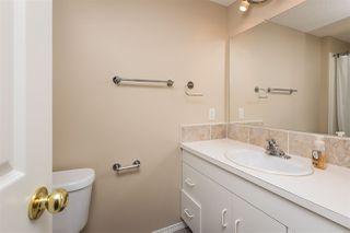 Photo 23: 511 Klarvatten Lake Wynd in Edmonton: Zone 28 House for sale : MLS®# E4169193