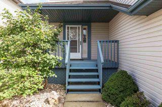 Photo 3: 511 Klarvatten Lake Wynd in Edmonton: Zone 28 House for sale : MLS®# E4169193
