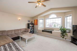 Photo 15: 511 Klarvatten Lake Wynd in Edmonton: Zone 28 House for sale : MLS®# E4169193