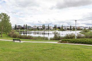 Photo 29: 511 Klarvatten Lake Wynd in Edmonton: Zone 28 House for sale : MLS®# E4169193