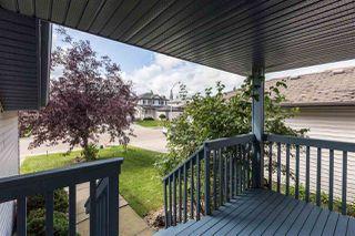 Photo 4: 511 Klarvatten Lake Wynd in Edmonton: Zone 28 House for sale : MLS®# E4169193