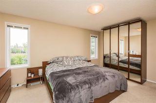 Photo 17: 511 Klarvatten Lake Wynd in Edmonton: Zone 28 House for sale : MLS®# E4169193
