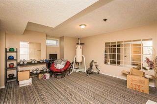 Photo 22: 511 Klarvatten Lake Wynd in Edmonton: Zone 28 House for sale : MLS®# E4169193