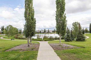 Photo 30: 511 Klarvatten Lake Wynd in Edmonton: Zone 28 House for sale : MLS®# E4169193