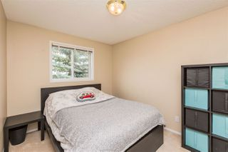 Photo 20: 511 Klarvatten Lake Wynd in Edmonton: Zone 28 House for sale : MLS®# E4169193
