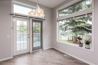 Photo 13: 511 Klarvatten Lake Wynd in Edmonton: Zone 28 House for sale : MLS®# E4169193