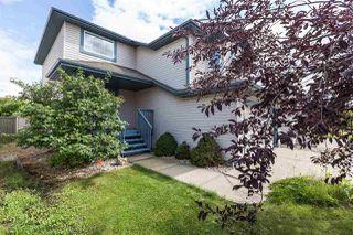 Photo 2: 511 Klarvatten Lake Wynd in Edmonton: Zone 28 House for sale : MLS®# E4169193